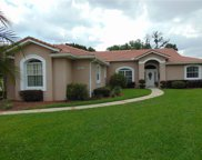 11909 Cypress Landing Avenue, Clermont image