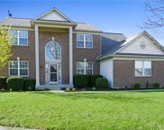 19175 Rioux Grove  Court, Noblesville image
