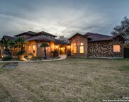 8605 Jodhpur Dr, Fair Oaks Ranch image