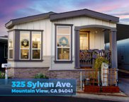 325 Sylvan Ave 45, Mountain View image