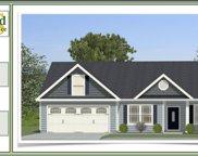 716 Shelburne Lane, Lyman image