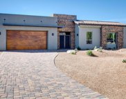 940 W Enclave Canyon, Oro Valley image