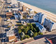 14 82nd   Street, Ocean City, MD image