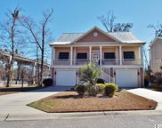 204 Harbor Oaks Dr, Myrtle Beach image