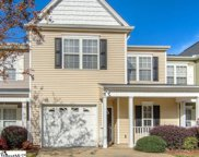 523 Wesberry Circle, Spartanburg image