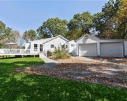 22 Old Hopkinton  Road, Westerly image