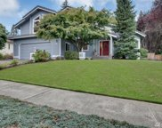 2134 13th St SW, Puyallup image