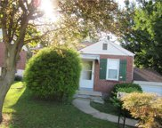 329 North Dade, St Louis image