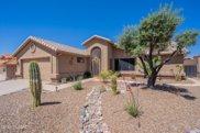 37980 S Elbow Bend, Tucson image