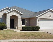 4259 Cave Cove, Fort Worth image