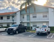 2750 Forest Hills Boulevard Unit #208, Coral Springs image