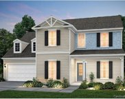 5018  Walkabout Way Unit #50, Fort Mill image