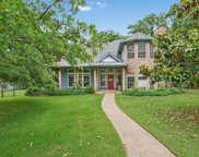 3404 Heritage Oak Court, Grapevine image