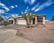 6607 S 17th Avenue, Phoenix image