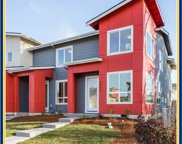 650 SW 100th St, Seattle image