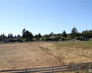 0 XX Highland Dr, Point Roberts image