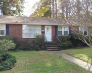 105 Yew Avenue, Colonial Heights image
