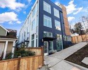3017 SW Charlestown Street Unit #F, Seattle image