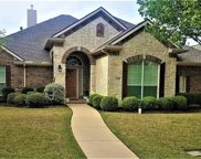 1430 Gold Coast Drive, Rockwall image