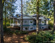 51680 MOUNTAIN VIEW  RD, Scappoose image