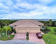 13001 Creekside Lane, Port Charlotte image