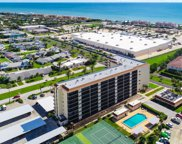 500 Palm Springs Unit #409, Indian Harbour Beach image