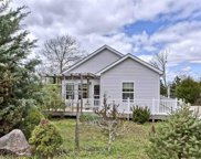 116 County Road 456, Athens image