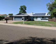 5820 W Marconi Avenue, Glendale image