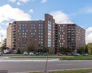 6615 Lake Shore Drive S Unit #[u'302'], Richfield image