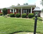 6207 W Pages Ln, Louisville image