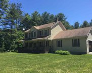 570 Forristall Road, Rindge image