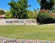 2810   N Arcadia Court   207, Palm Springs image