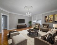 26 Pondfield W Road Unit #4F, Bronxville image