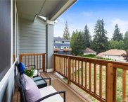 1621 Seattle Hill Rd Unit K2, Bothell image