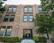 5235 North Ravenswood Avenue Unit 19, Chicago image