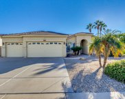 135 E Liberty Lane, Gilbert image