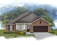 11855 Lodgepole Court, Spanish Fort image