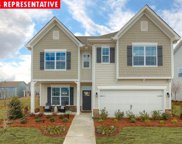2318  Red Birch Way Unit #Lot 38, Concord image