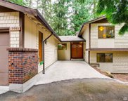 19561 38th Ave NE, Lake Forest Park image