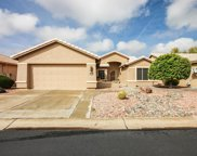 3242 N 146th Drive, Goodyear image