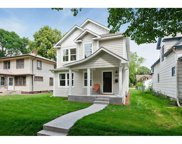 5509 26th Avenue S, Minneapolis image