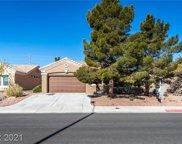 2213 Sun Cliffs Street, Las Vegas image