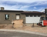 8716 E Eastwood Circle, Carefree image