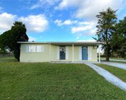8210 Bumford Avenue, North Port image