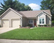 3318 Oak Tree S Drive, Indianapolis image