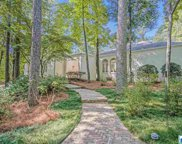 3515 River Bend Rd, Mountain Brook image
