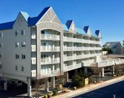 12 41st St Unit 201, Ocean City image