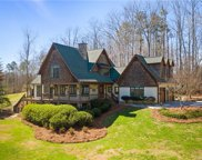 6262  Greystone Drive, Weddington image