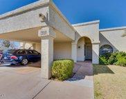 7906 E Privet Drive, Mesa image