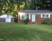 3215 GREEN MEADOWS DRIVE, Indian Head image